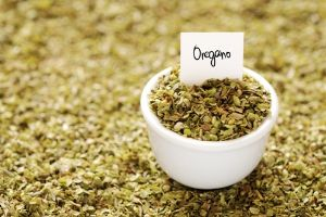 Dried-Oregano (1)