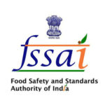 Food-Safety-and-Standards-Authority-of-India-1